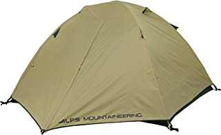 Best alps taurus 3 outfitter Reviews