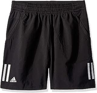 adidas Boys Short S1907M505B-P