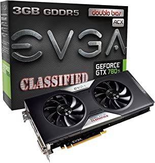 Best 780 ti classified Reviews