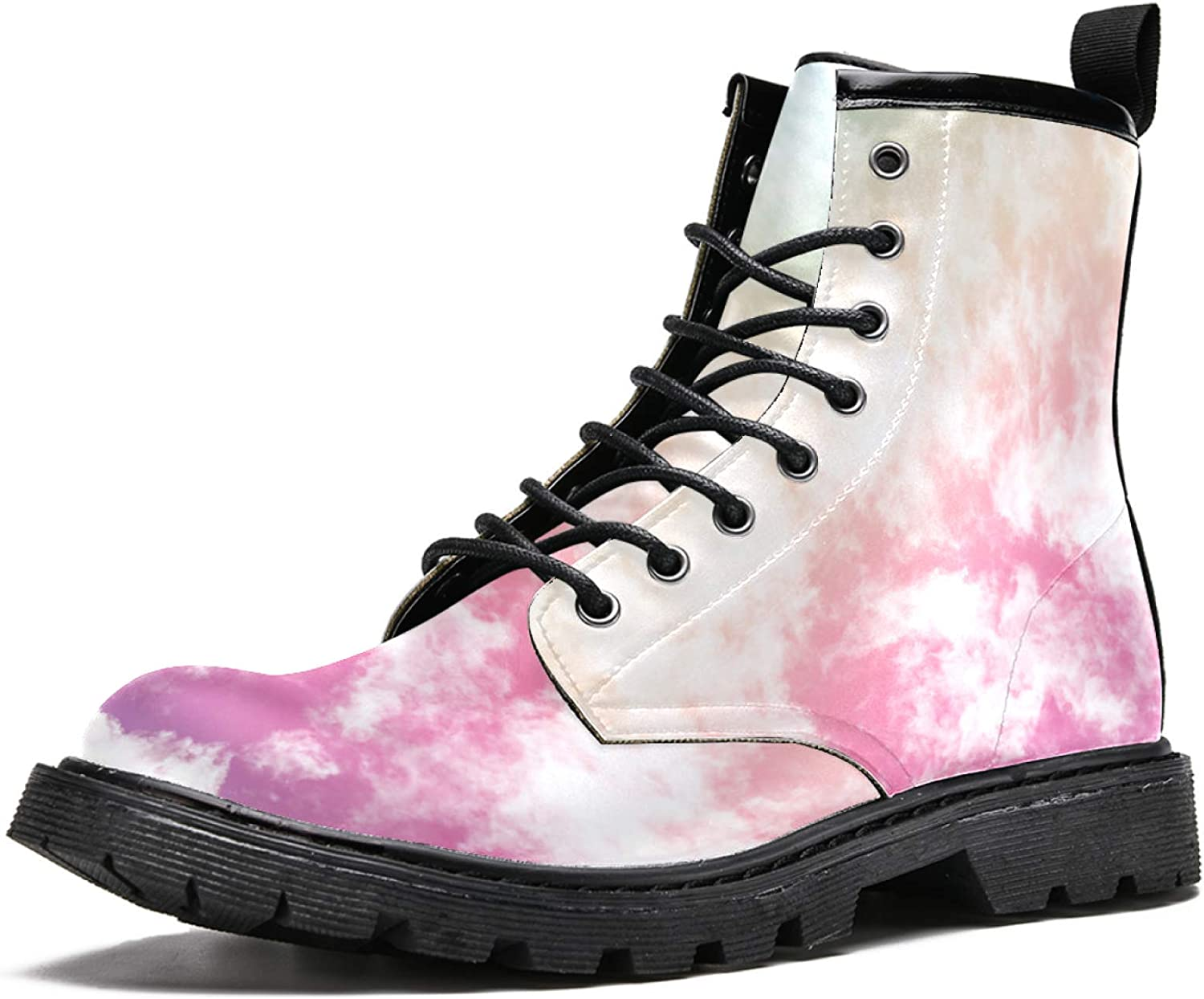 Women's High-Top Fashion Boot Cheap mail order specialty store Sun Max 59% OFF Cloud