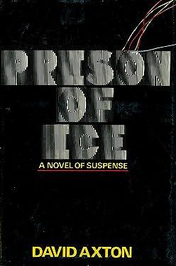 Prison of Ice