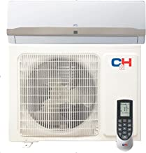 COOPER AND HUNTER Victoria 36,000 BTU 16 SEER Ductless Mini Split Air Conditioner