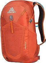 Gregory Inertia 20 Hiking Hydration Packs