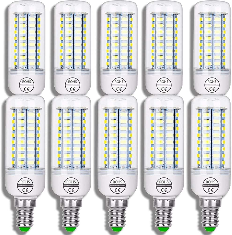 ACXLONG E27 LED Max 40% OFF Corn Bulbs Incandescent Replaces List price 120W-25 12W-25W