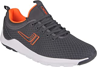 calcetto Bouncer Series GRYORG Sport Shoes for Men
