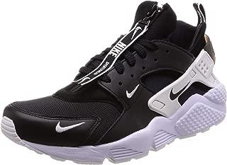 Air Huarache Run PRM Zip Mens Running Trainers Bq6164 Sneakers Shoes