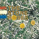The Stone Roses von The Stone Roses