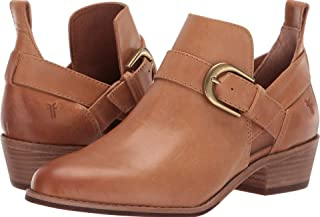Best frye leather goods Reviews