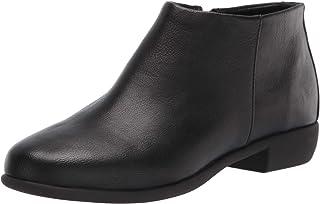 حذاء صوفيا للكاحل للنساء من أيروسول، أسود، 6. 5