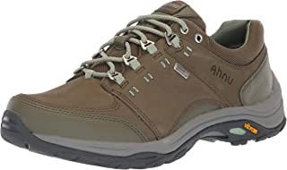 Ahnu Women's W Montara Iii Event Hiking Shoe