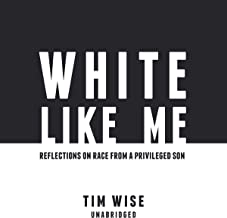Best tim wise and white privilege Reviews