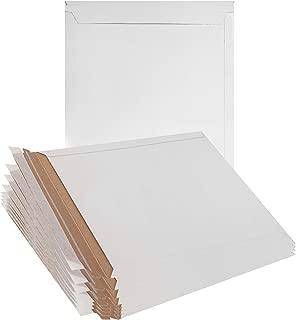 Best flat cardboard packaging Reviews