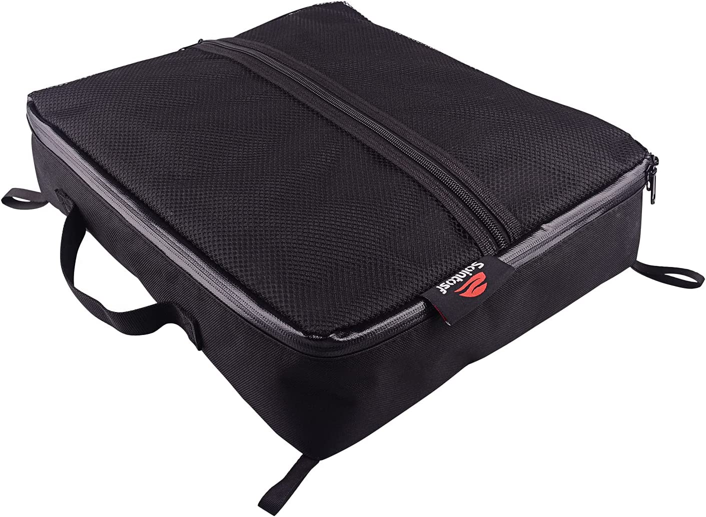 SOINTOSF SUP Deck Same day shipping online shopping Cooler Bag Stand-Up Paddleboard Access