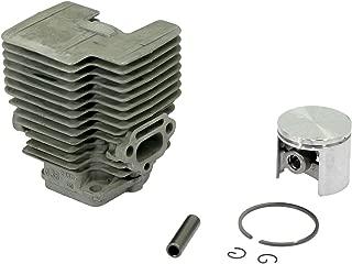 Amazon.es: desbrozadoras alpina - Piezas de motor / Piezas ...