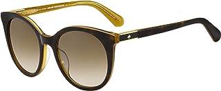 Kate Spade womens AKAYLA/S Sunglasses
