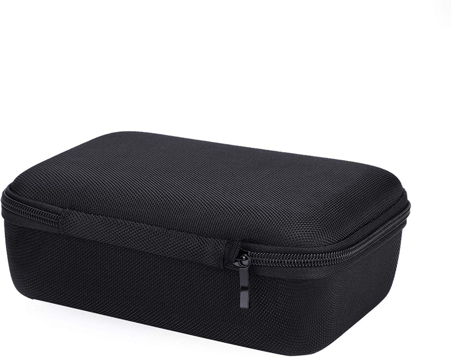 Teror Microphone Bag Protecting Free shipping on posting reviews Storage Case Rode Box Limited time trial price for VideoM