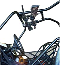 Great Day Quick-Draw Overhead UTV Gun Rack