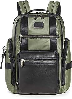 حقيبة ظهر رجالي فاخرة من تومي بريفو شيبارد