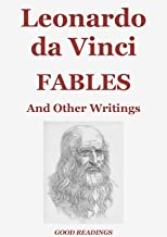 Fables and Other Writings (Annotated Edition)