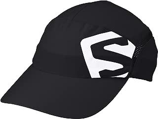 SALOMON Unisex XA Cap