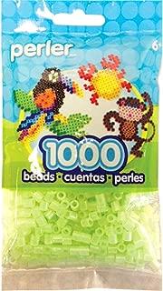 Neww Perler Beads 1000/Pkg-Fairy Dust Neww