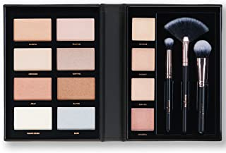 Profusion Cosmetics - Trendsetter Collection Pro Highlight Kit