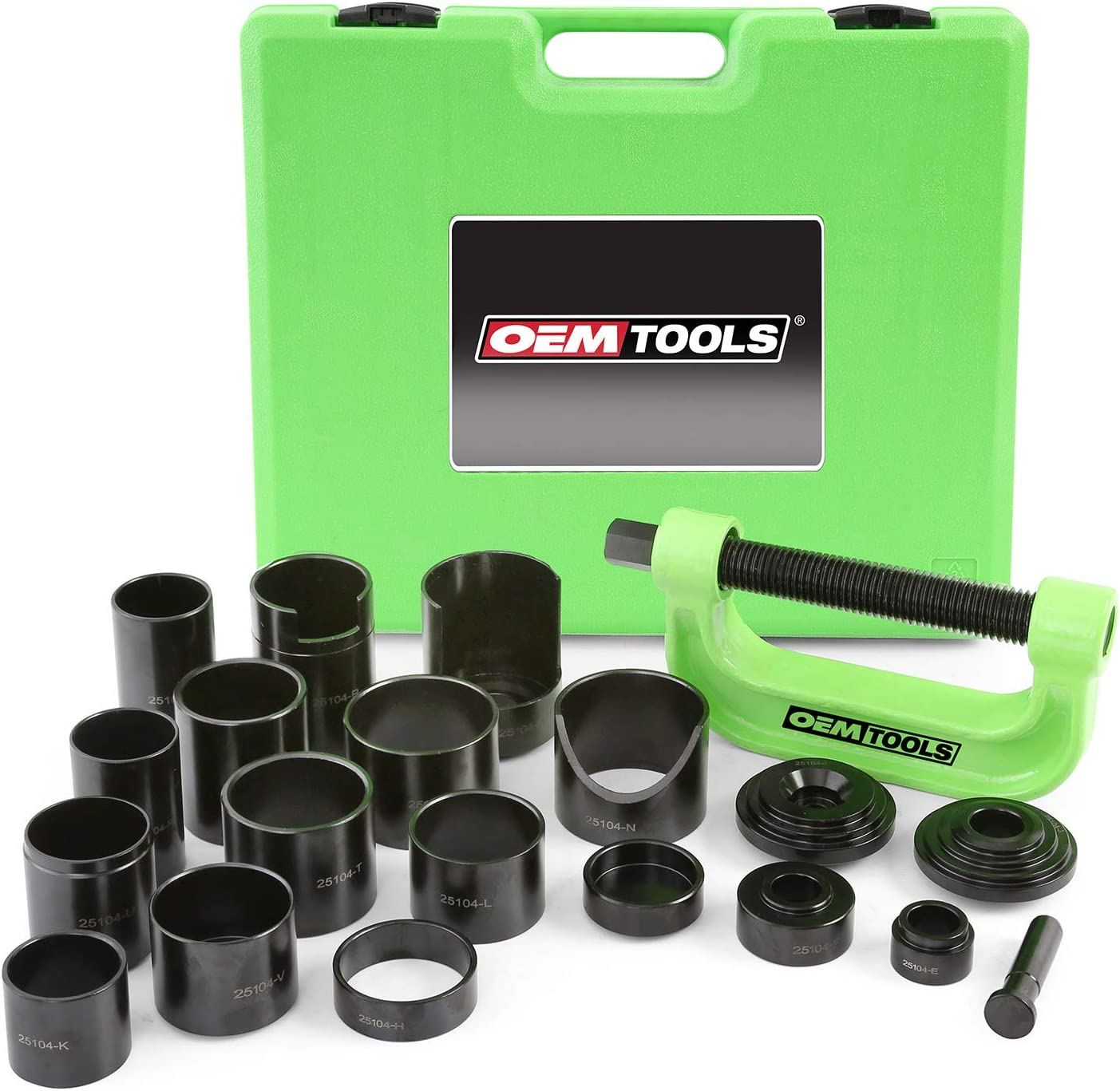 21 PC Max 90% OFF BALL Gifts SET JOINT SERVICE