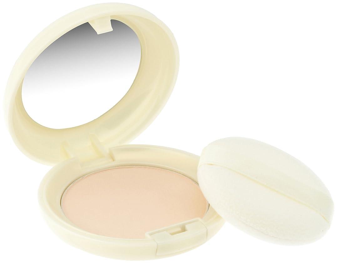 顎サイトラインモニカKOSE コーセー ノア ホワイト&モイスチュア BBミネラルプレストパウダー UV 02 (8g)