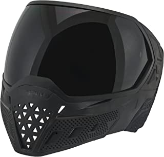 Empire EVS Paintball Mask / Thermal Goggles