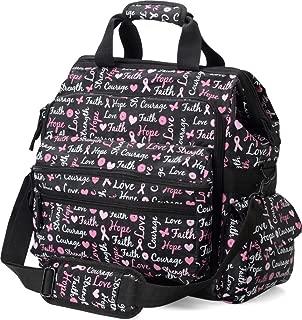 Womens - Ultimate Nursing Bag