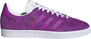 adidas Originals Women's Gazelle Sneakers Suede