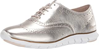 Cole Haan ZEROGRAND WING OX CLOSED HOLE