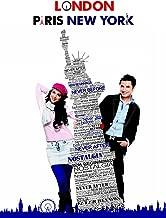 Best aditi rao hydari in london paris new york Reviews