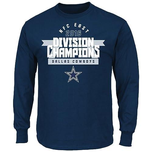 71361702 Dallas Cowboys NFC East: Amazon.com