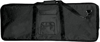 Guardian CK-400-88 Keyboard Bag, 88 Keys