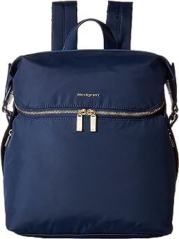 Paragon Medium Backpack
