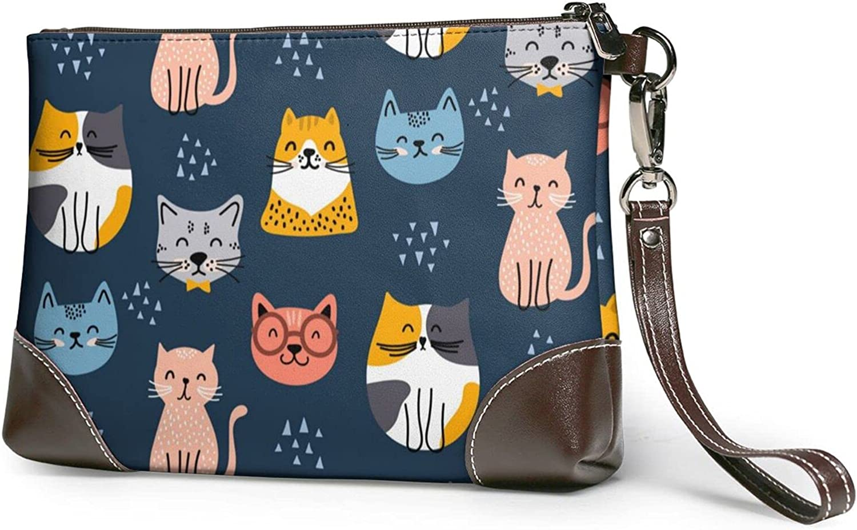 Max 47% OFF Cute Ranking TOP15 Colorful Rabbit Pattern Real Leather-Handbag Cowhide Ladies