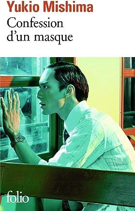 Amazon Fr Yukio Mishima Livre De Poche Meilleures