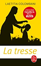 La tresse (French Edition)