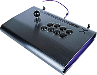 Victrix PS4 Pro FS Arcade Fight Stick