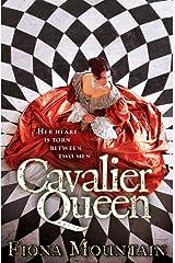 Cavalier Queen Kindle Edition
