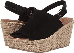 73e662ed34e Women s Shoes Latest Styles + FREE SHIPPING