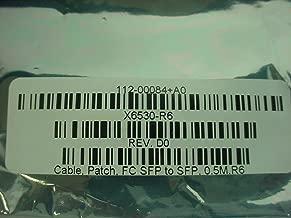 HP ProCurve Switch 5406zl J8697A 3x J8702A 48port Gig PoE 1xJ8726A 1x J8712A