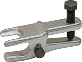 OEMTOOLS Tools 27308 Ball Joint Separator
