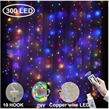 Best colourful hanging lights Reviews