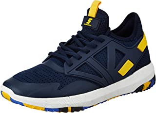 Amazon Brand - Symactive Men's Running Shoes