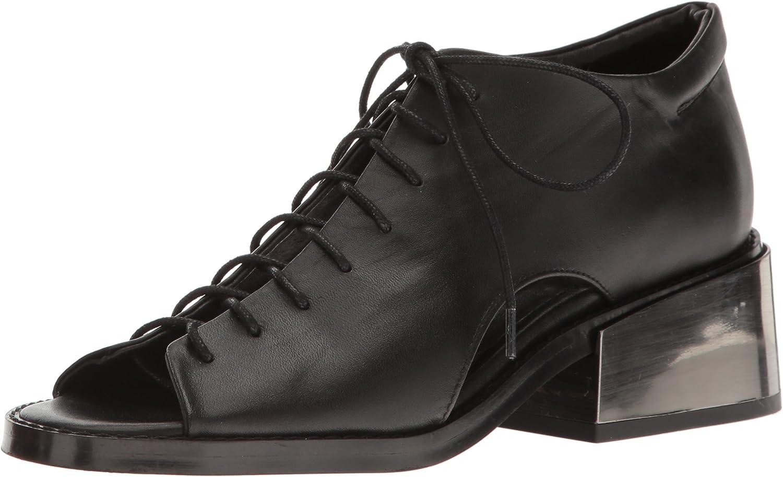 Shellys London Womens Cupelo Dress Sandal
