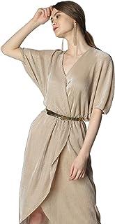 VERO MODA Synthetic a-line Dress