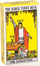 Best edward waite tarot Reviews