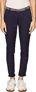 ESPRIT Women's Trousers